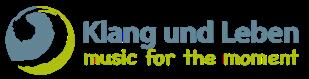 www.klangundleben.org